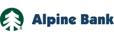 alpine_bank