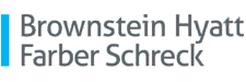 brownstein_hyatt_farber_schreck_logo_resized
