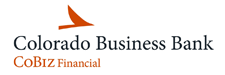 CO biz bank logo