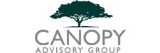 CanopyAdvisoryGroup_logo