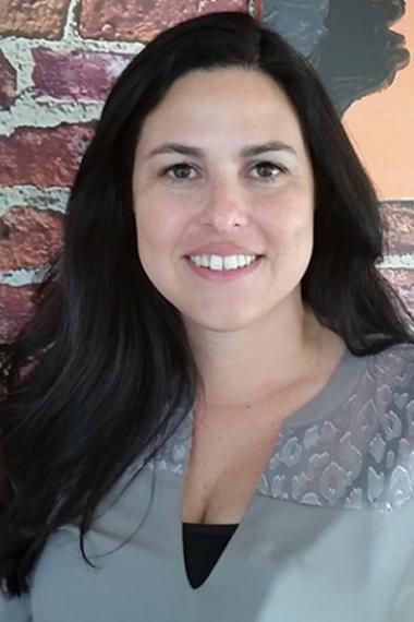 Janelle Gonzales
