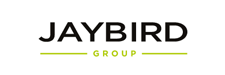 jaybird-group-logo