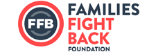 Families Fight Back Foundation Logo
