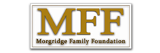 morgridge-family-foundation-logo