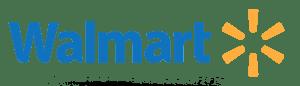 PNGPIX-COM-Walmart-Logo-PNG-Transparent