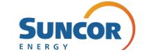 Suncor logo