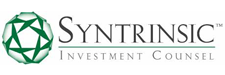 Syntrinsic logo