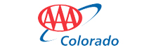 aaa-colorado-logo