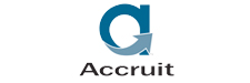accruit-logo