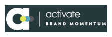 activate-brands-logo
