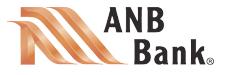 anb-bank-logo
