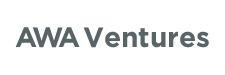 awa-ventures-logo