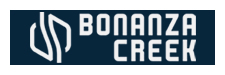 bonanza-creek-logo