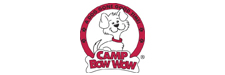 camp-bow-bow-logo