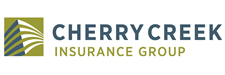 cherry-creek-insurance-group-logo