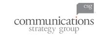 comm-strat-group-logo