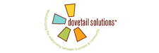 dovetail-solutions-logo