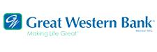 great-western-bank-logo
