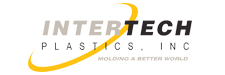 intertech-plastics-logo