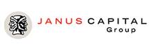 janus-capital-logo