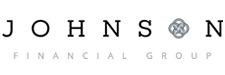johnson-financial-group-logo