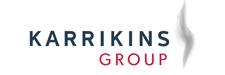 karrikins-logo