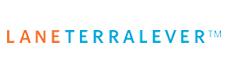 laneterralever-logo