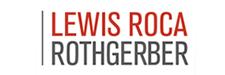 lewis-roca-rothgerber-logo