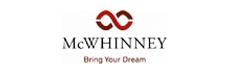mcwhinney-logo