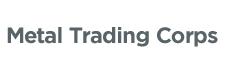 metal-trading-logo