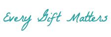 morgridge-family-logo