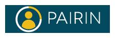 pairin-logo