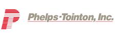 phelps-toiton-logo