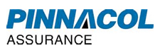 pinnacol-logo