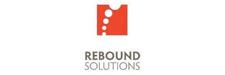 rebound-solutions