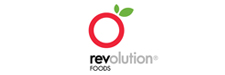 revolution-foods-logo