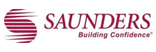 saunders-logo