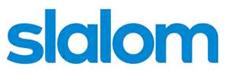 slalom-logo