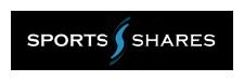 sport-shares-logo