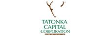 tatonka-capital-logo