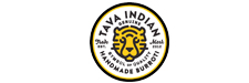 tava-indian-logo
