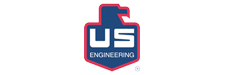 us-engineering-logo