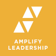 amplify-leadership-tile