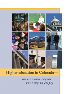 higher-education-in-colorado-cover