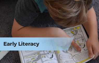 lead-initiatives-early-literacy