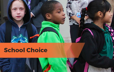 lead-initiatives-school-choice