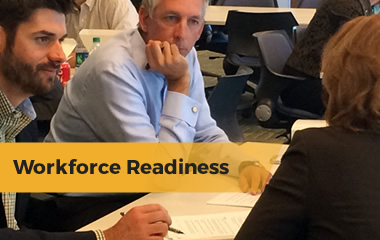 lead-initiatives-workforce-readiness