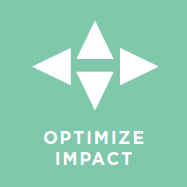 optimize-impact-tile