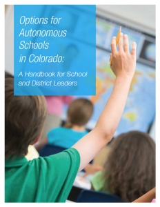 options-for-autonomous-schools-cover