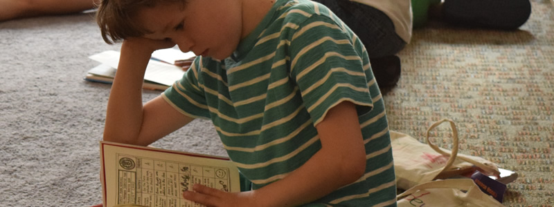 early-literacy-boy-reading